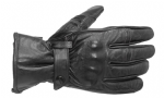 RST Roadster 2 CE Gloves